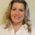 Sherry Lundberg (1)