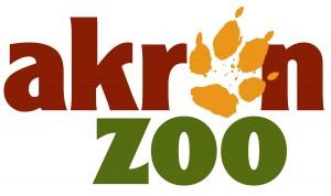 AkronZoo-logo