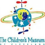 Children's Museum of Cleveland