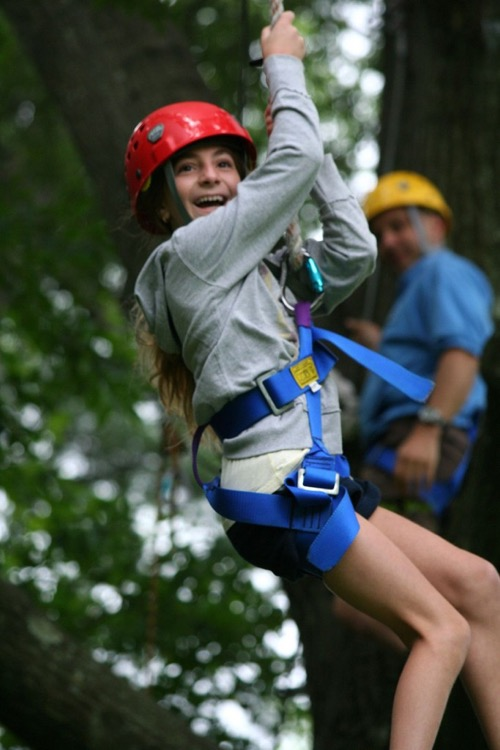 Girl Scouts Neo: Girl Scouts Of North East Ohio Summer Camps