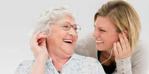 Music therapy aging adults northeast ohio