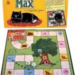 Max Game