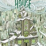 Greenglass House2