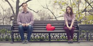 single teachers dating