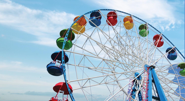 Calendar Of Art Fairs : More ohio art fairs fair calendar autos post