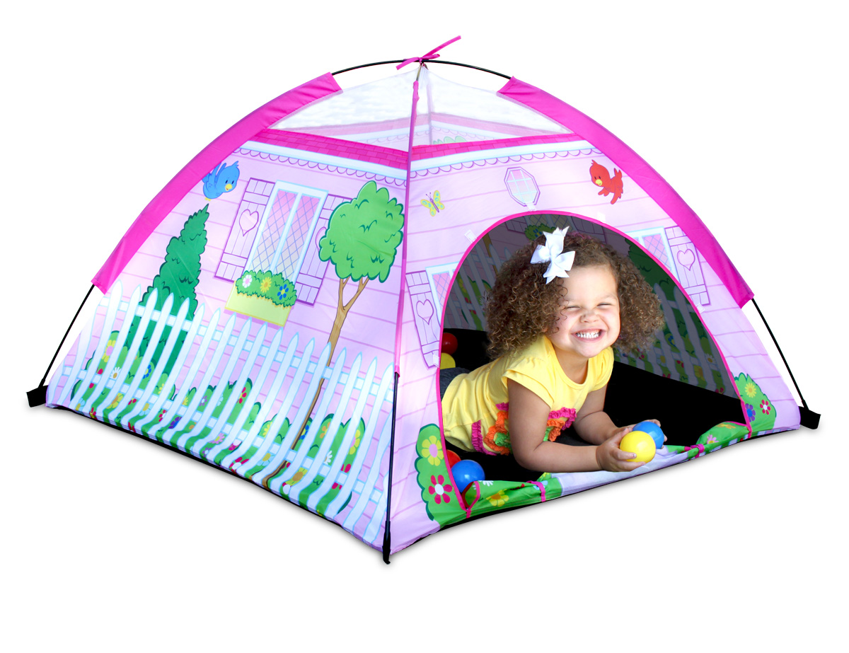 Sensory Play Tents $32.50  sc 1 st  Northeast Ohio Parent & The Holiday Guide for People with Special Needs -