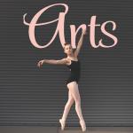 BallerinaGrace