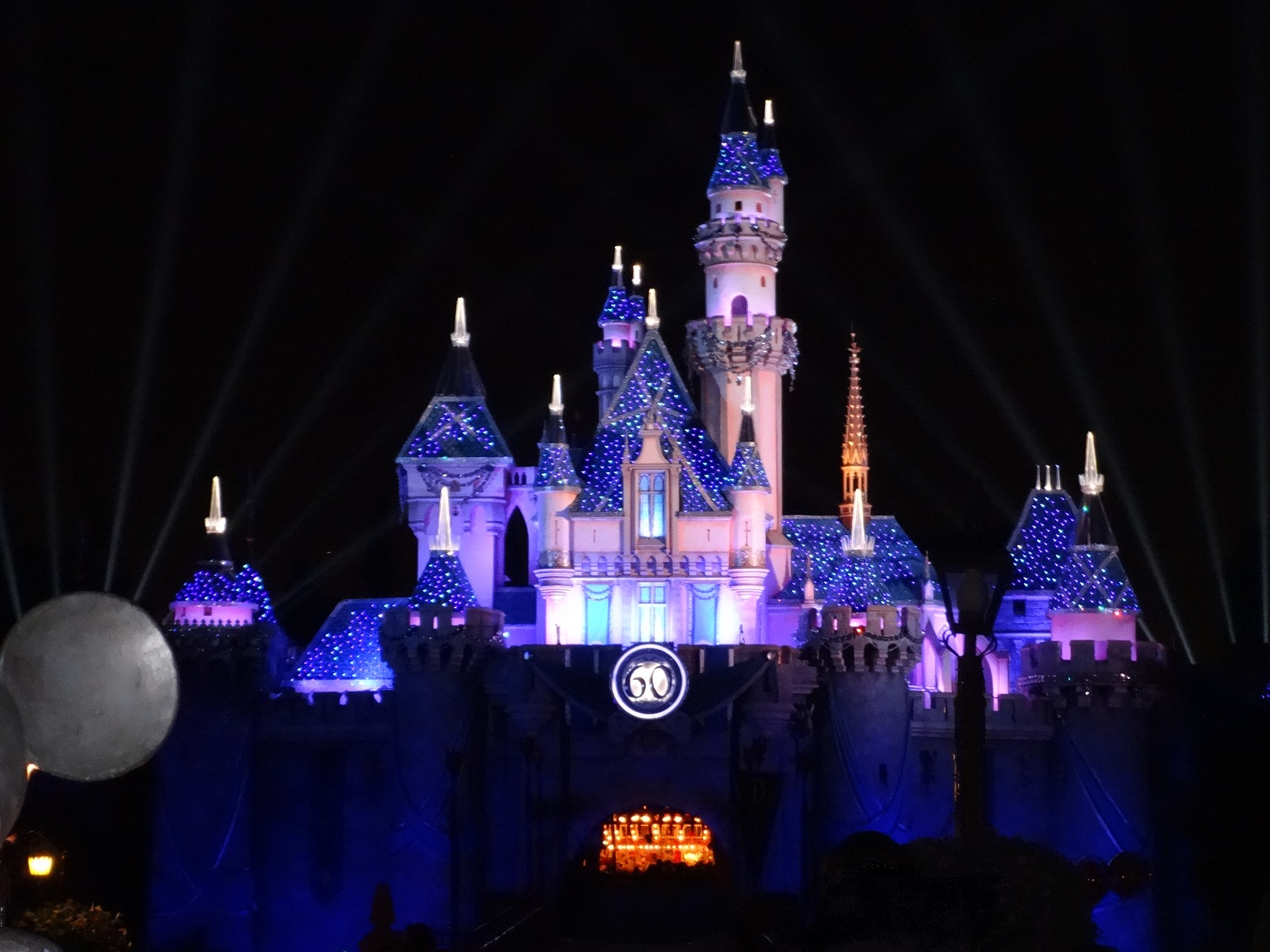 """disneyland not the happiest place on Sarah and ryan, """"oh the places you will go"""" dr suess you two have gone to do many interesting and beautiful places i am hoping that next summer liz and i will make our way there."""