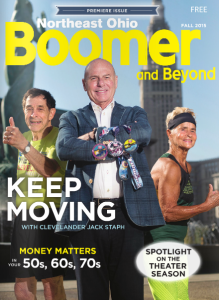 Boomer Fall2015 Cover