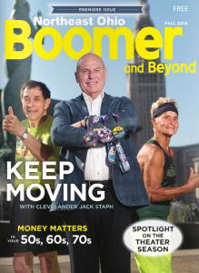 Boomer Fall2015 Cover