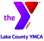 Lake County YMCA Summer Camps