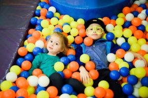 birthday-kidsplay-5
