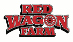 Red Wagon Farm: 35th Annual Pumpkin Festival