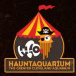 greater-cleveland-aquarium
