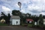 Galehouse Tree Farms