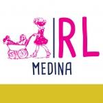 Rhea Lana's of Medina