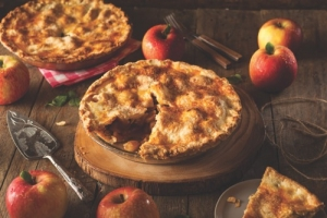 apples-and-pies