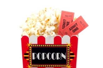 bigstock-popcorn-and-tickets-273314