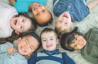 preschools in ohio