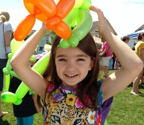 Things To Do With Kids Northeast Ohio July