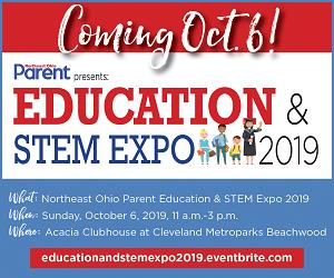 Ed Expo Northeast Ohio