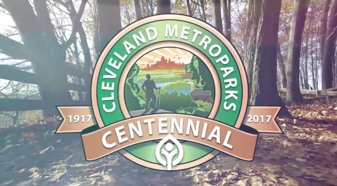 Cleveland Metroparks Planning And Design