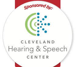 Cleveland Hearing and Speech Center Parent Tip of the Week