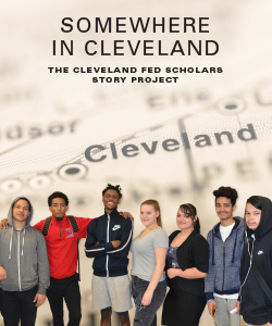 The Cleveland Fed and Cleveland Metropolitan School District