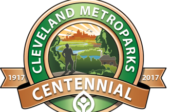 Cleveland Metroparks 100th anniversary celebrations and events