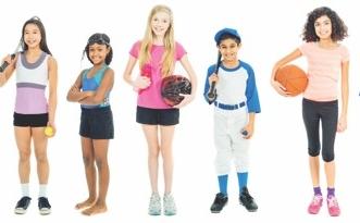 Enrichment activities for kids in Ohio