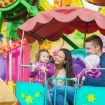 Ohio summer festivals and events