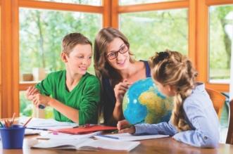 Events for homeschoolers in Ohio
