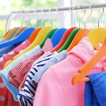 Children's resale stores in Ohio