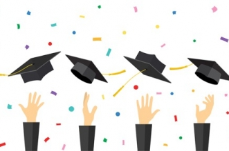 Cleveland, Ohio graduates