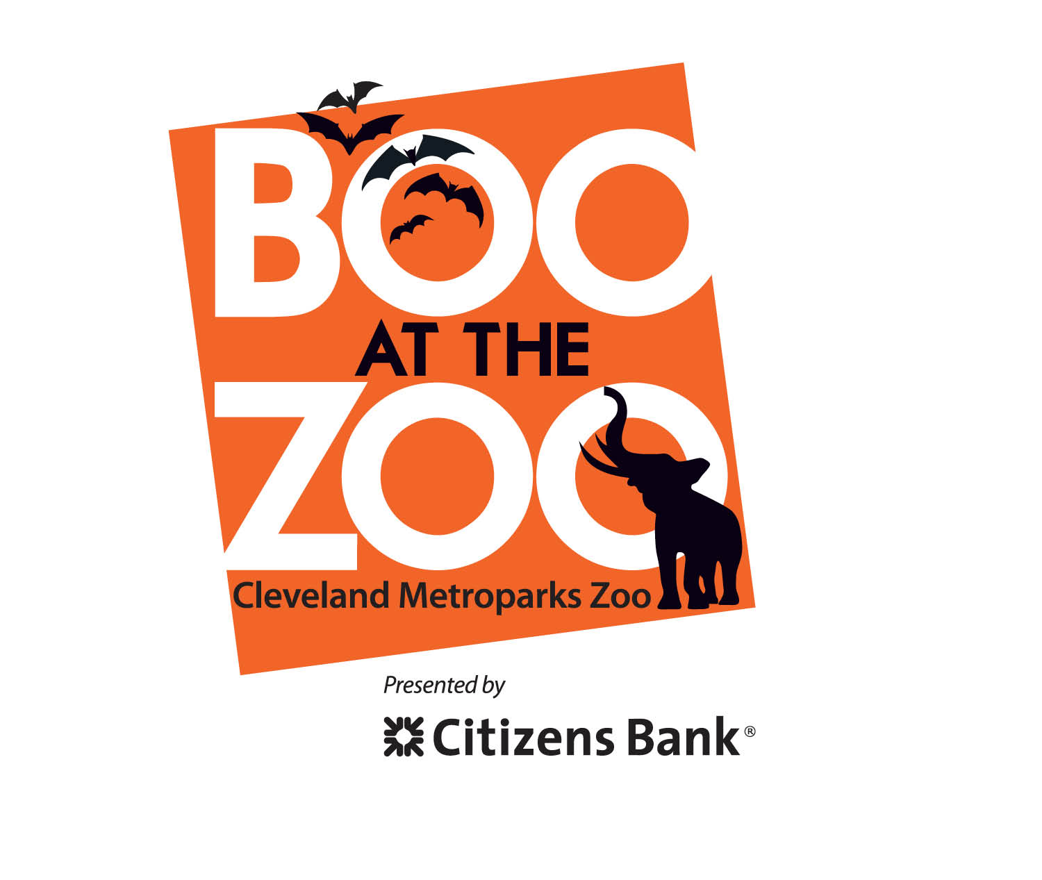 Boo at the Zoo presented by Citizens Bank  Northeast Ohio Parent