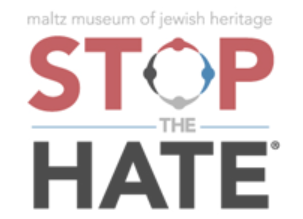 Maltz Museum of Jewish Heritage in Beachwood, Ohio