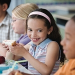 Pack healthy school lunches for kids