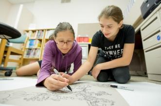 Montessori schools in Cleveland, Ohio