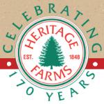 Heritage Farms