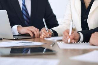 Lawyer estate planning
