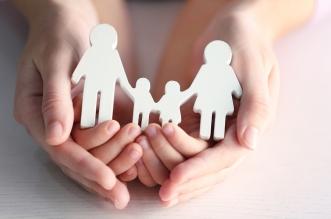 Ohio adoption agencies
