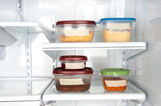 safe food storage tips