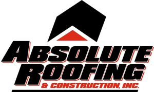Absolute Roofing Cleveland, Ohio