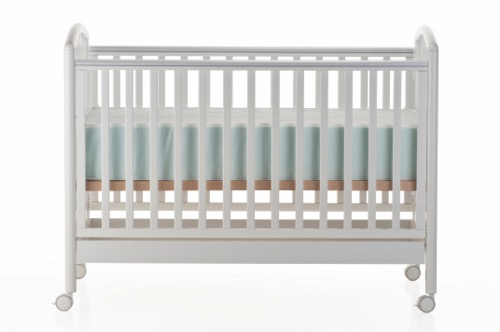safe infant sleep practices