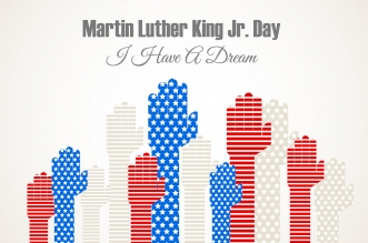Things to do in Cleveland Martin Luther King Day