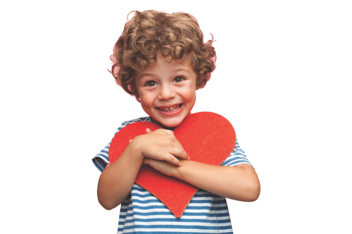 Pinterest Worthy Valentineu0027s Day Ideas For Kids