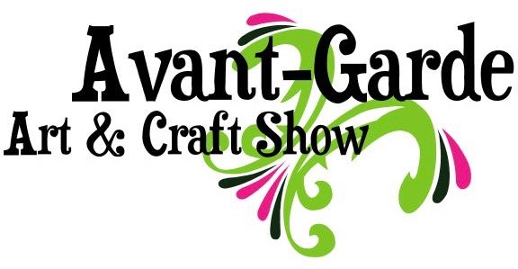 2018 strongsville spring avant garde art craft show for Art and craft shows in ohio