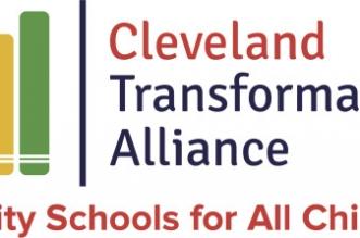 Cleveland transformation alliance schools