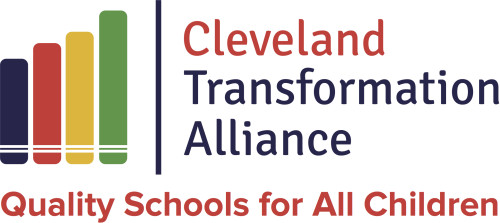 Cleveland transformation alliance schools