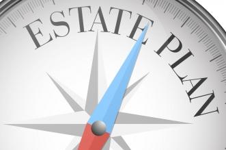 Estate planning for Ohio parents